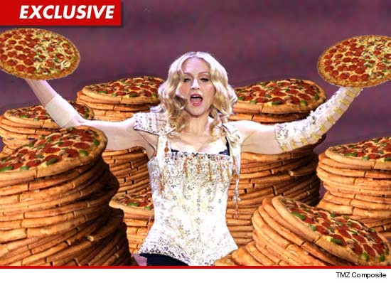 0202_Madonna_PIZZA_tmz_composite_EX