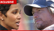 Judge Rules in Halle Berry, Gabriel Aubry Custody War