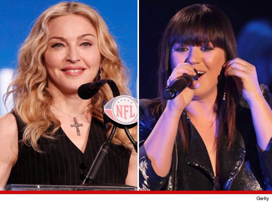 0203_madonna_clarkson_rather