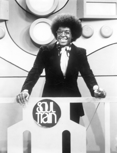 Remembering Don Cornelius Photo Gallery