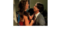"""Is This The Most Awkward """"Bachelor"""" Moment Ever?"""