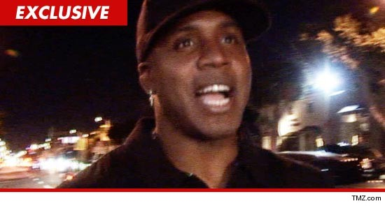 0207_barry_bonds_tmz_ex