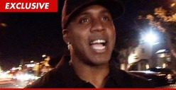 Barry Bonds -- Free to Swing 'Dangerous' Baseball Bats ... Again