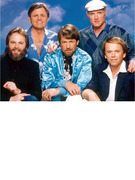 The Beach Boys To Perform at The Grammys!