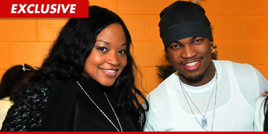 0209_neyo_wife_getty_ex