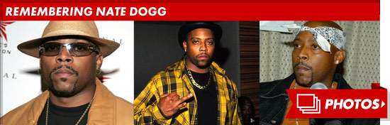 0209_remembering_nate_dogg_footer_v2