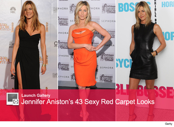 0210_aniston_launch