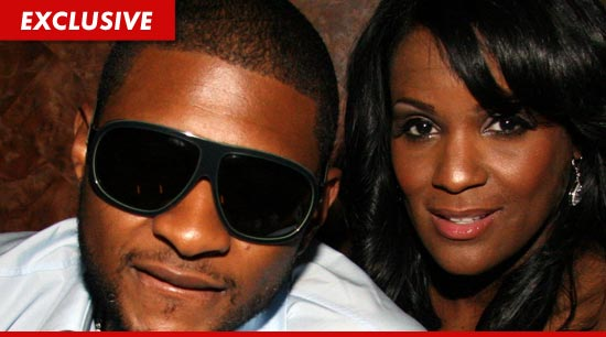 0210_usher_tameka_getty_EX