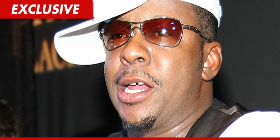 Bobby Brown is distraught and in and out of crying fits