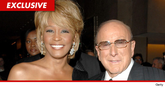 0211_clive_davis_whitney_houston_ex