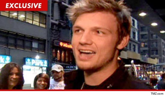 0211_nick_carter_tmz_EX