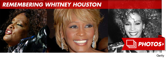 0211_rememebring_whitney