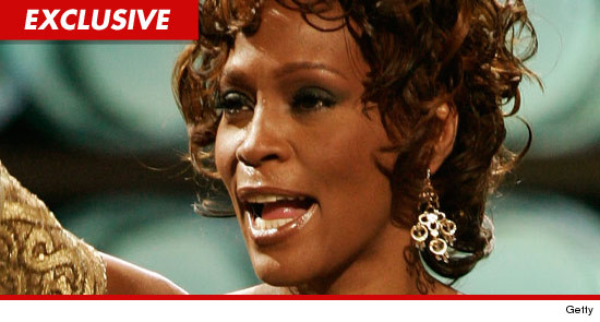 whitney houston, dead, bobby brown, death,