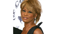 Whitney Houston's Funeral Set for Saturday -- To Be Streamed on the Internet