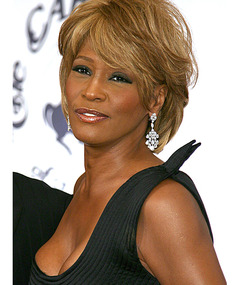 Whitney Houston&#039;s Funeral Set for Saturday -- To Be Streamed on the Internet