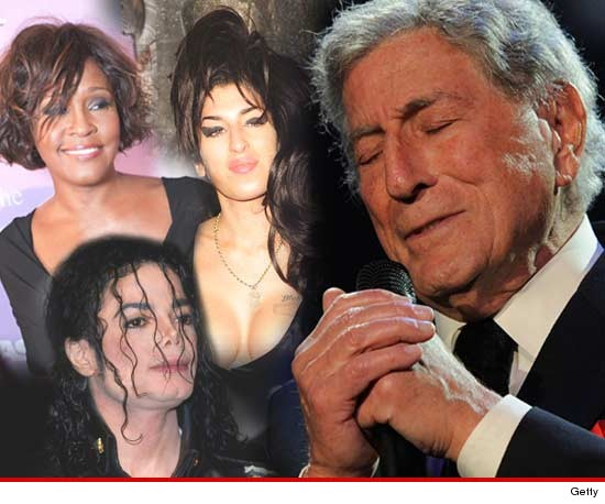 http://ll-media.tmz.com/2012/02/12/0211-bennet-mj-houston-winehouse-getty-1.jpg
