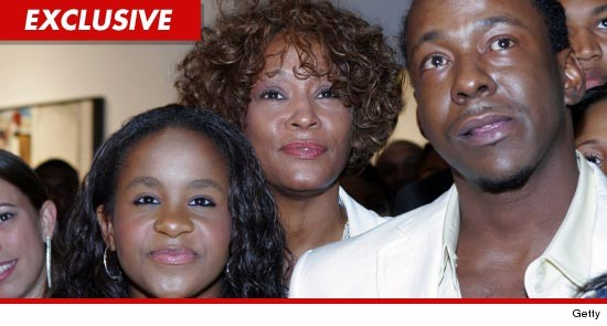 http://ll-media.tmz.com/2012/02/12/0211-bobbi-bobbichristina-whitney-ex-getty-1.jpg