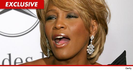 0211_whitney_getty_ex_12