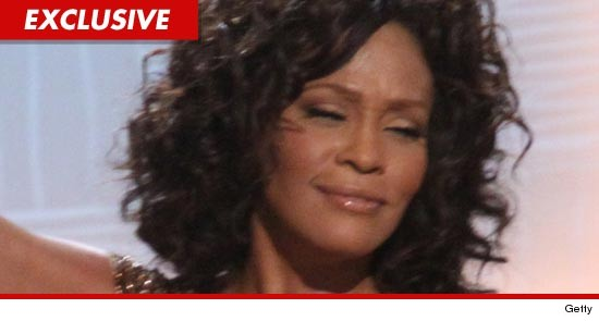 The autopsy of Whitney Houston is complete.