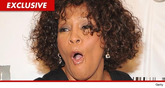 People close to Whitney Houston were aware she was taking Xanax