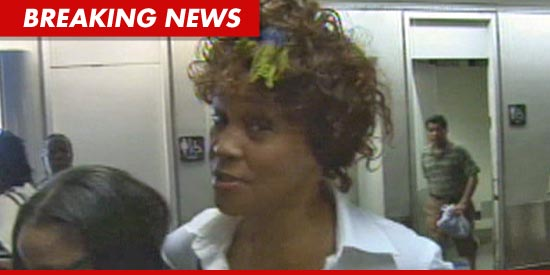 0211_whitney_houston_tmz_bn3