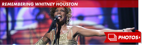 0212_remembering_whitney_houston_footer