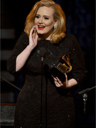Grammy Awards ... And the Winners Are!