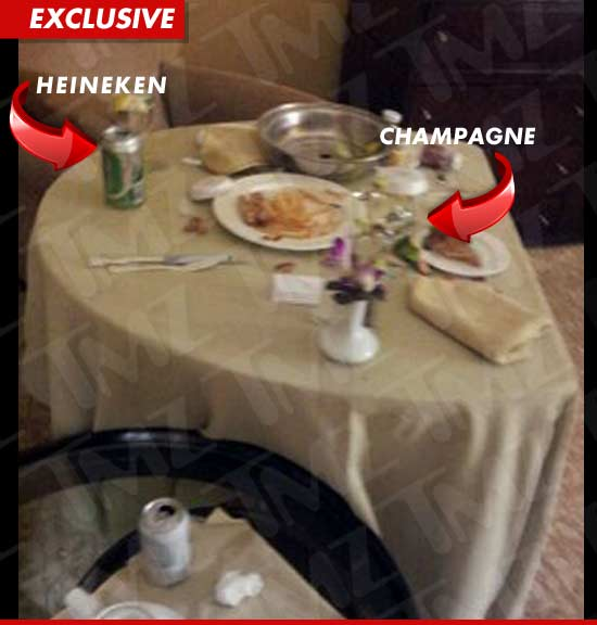 http://ll-media.tmz.com/2012/02/13/0213-alcohol-found-in-whitney-houston-hotel-room.jpg