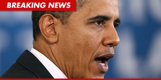 0213_barack_obama_bn