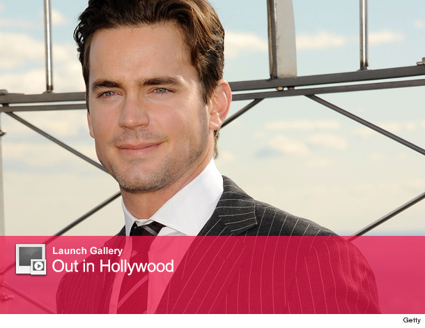 0213_bomer_launch