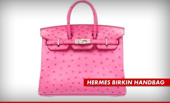 0214_hermes_birkin_sub