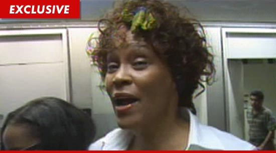 0214_whitney_houston_tmz01_EX