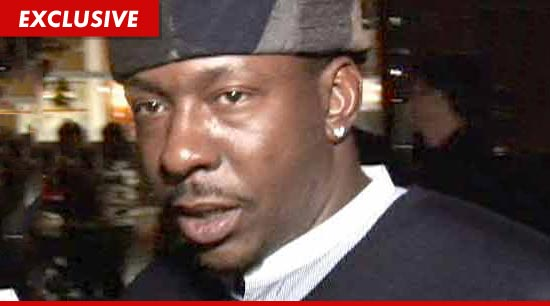 0216_bobby_brown_tmz_ex