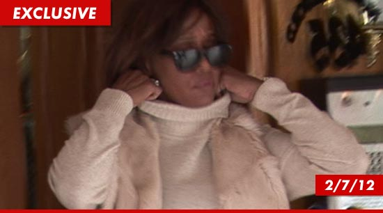 0216_whitney_houston_date_tmz_EX