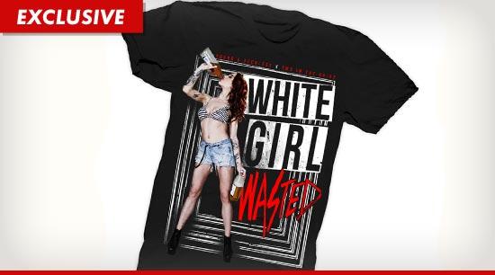 Tess Taylor T-shirts