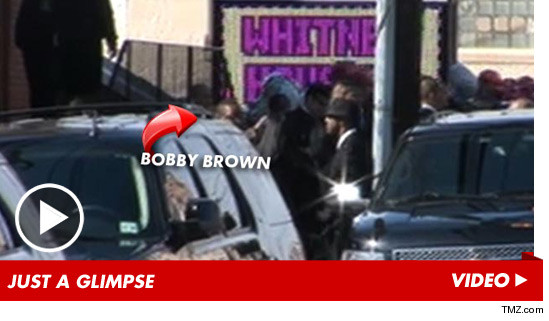 0218_bobby_brown_exit_video