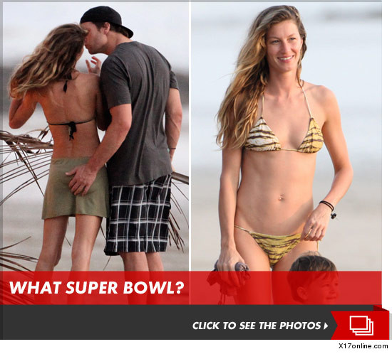 0220_gisele_tom_brady_beach_launch_v2
