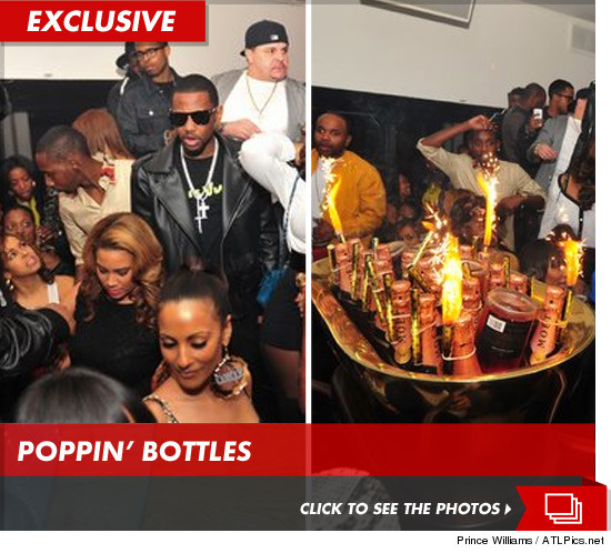 0221_fabulous_poppin_bottles_ex_wm