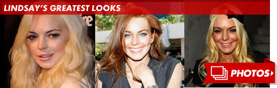 0221_lindsay_lohan_footer