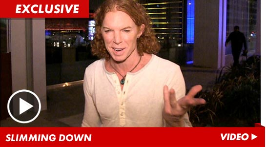 0222_carrot_top_tmz_EX