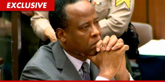 0222_conrad_murray_getty_ex