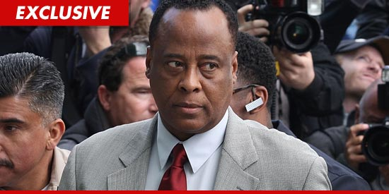 0222_conrad_murray_getty_ex2