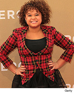 0222_rachelcrow_single