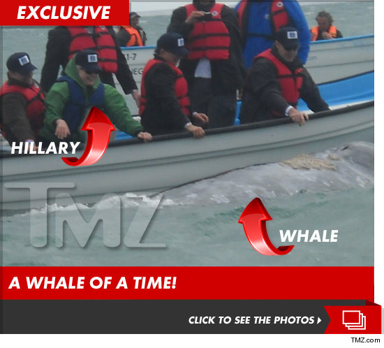 0223_hillary_clinton_whale_watching_alunch_ex