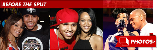 0223_rihanna_chris_brown_before_split_footer