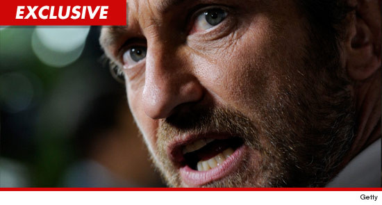 0223_gerard_butler_ex