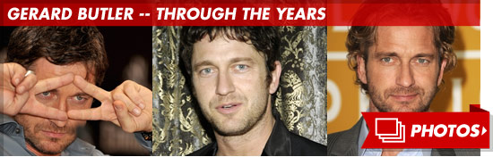 0224_gerard_butler_through_footer_v2
