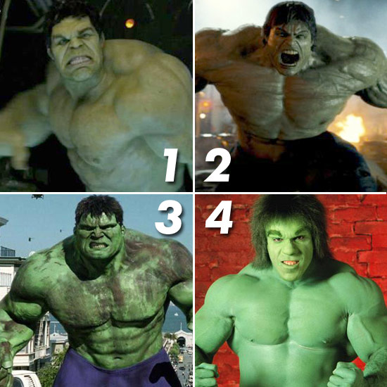 0224_hulk_rather