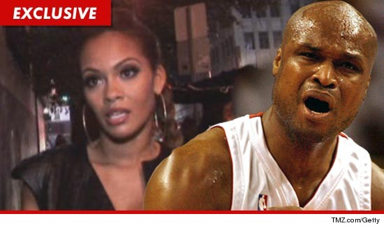 0226_evelyn_lozada_antoine_walker_tmz_getty_EX