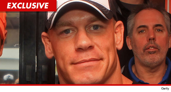 0226_john_cena_getty_ex